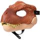 mascara-tiranossauro-rex-conteudo