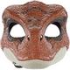 mascara-velociraptor-conteudo