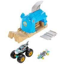 hot-wheels-team-shark-conteudo