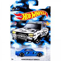 hot-wheels-carros-tematicos-gjv52-embalagem