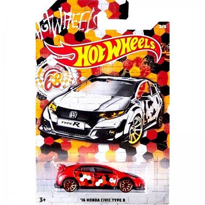 hot-wheels-carros-tematicos-gjv53-embalagem