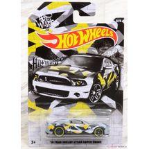 hot-wheels-carros-tematicos-gjv55-embalagem