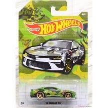 hot-wheels-carros-tematicos-gjv56-embalagem