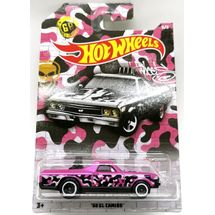 hot-wheels-carros-tematicos-gmr81-embalagem