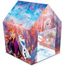 castelo-magico-frozen-2-conteudo