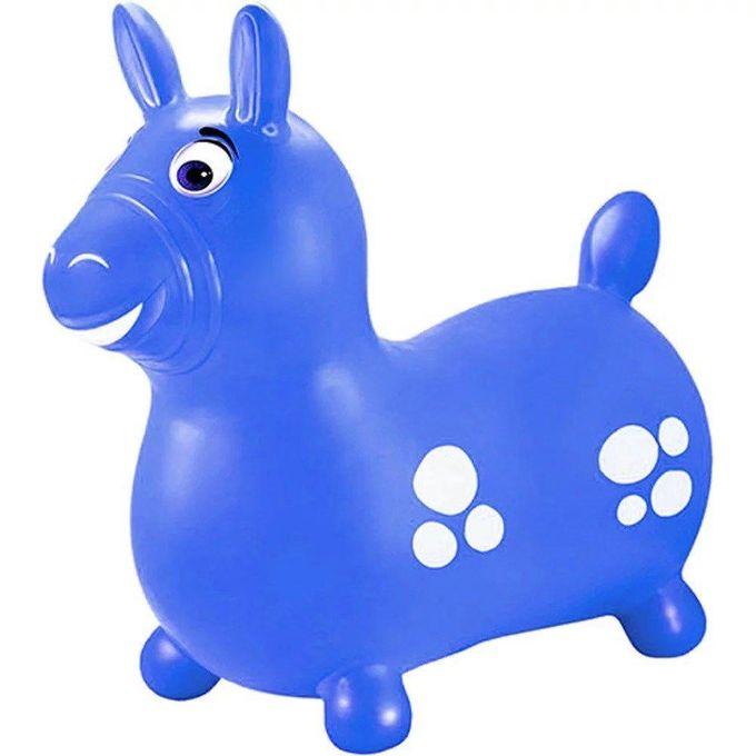 cavalinho-azul-saco-conteudo