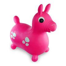 cavalinho-rosa-saco-conteudo