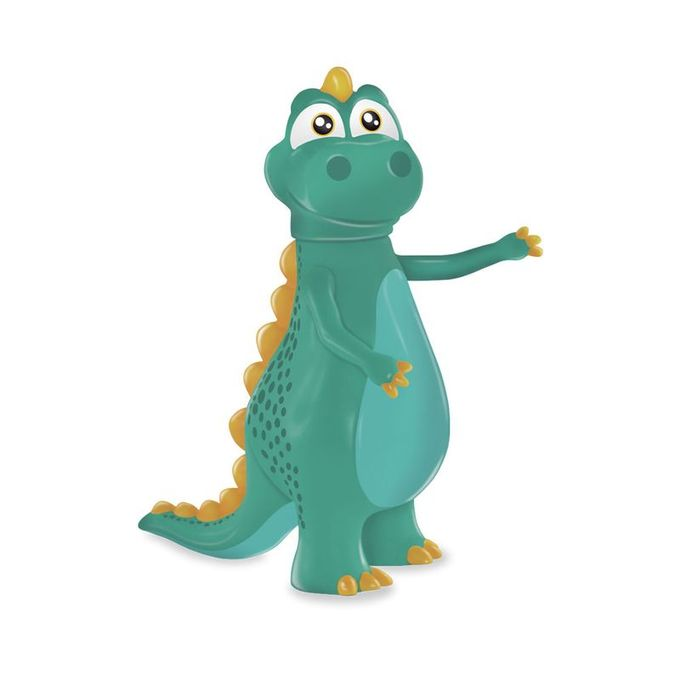 boneco-de-vinil-dinossauro-conteudo