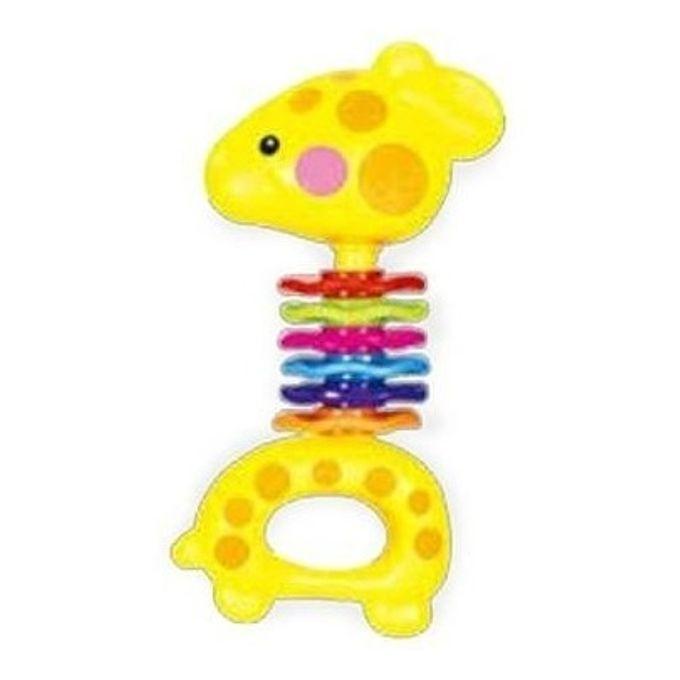 chocalho-girafa-kitstar-conteudo