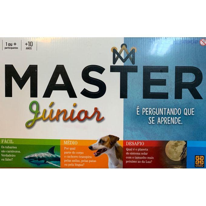jogo-master-junior-embalagem