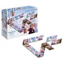 jogo-domino-frozen-2-xalingo-conteudo