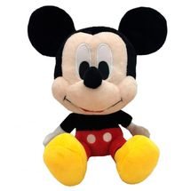 mickey-big-head-pelucia-conteudo
