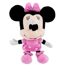 minnie-big-head-pelucia-conteudo