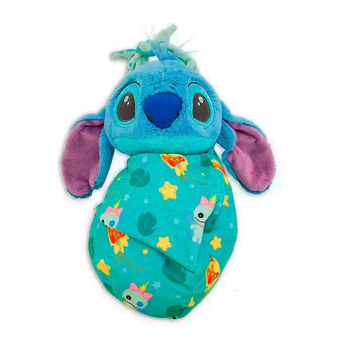 stitch-baby-pelucia-conteudo