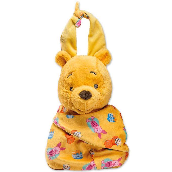pooh-baby-pelucia-conteudo