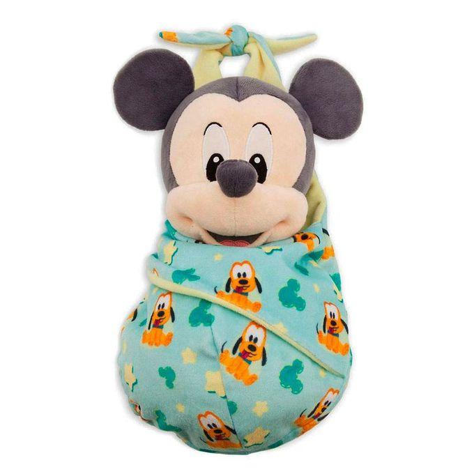 mickey-baby-pelucia-conteudo