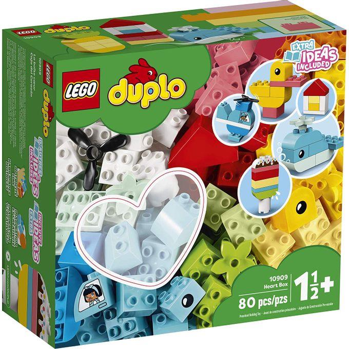 lego-duplo-10909-embalagem