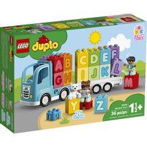 lego-duplo-10915-embalagem