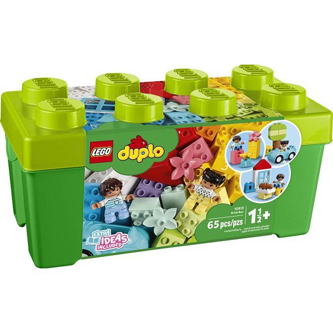 lego-duplo-10913-embalagem