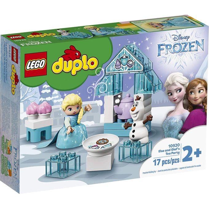 lego-duplo-10920-embalagem