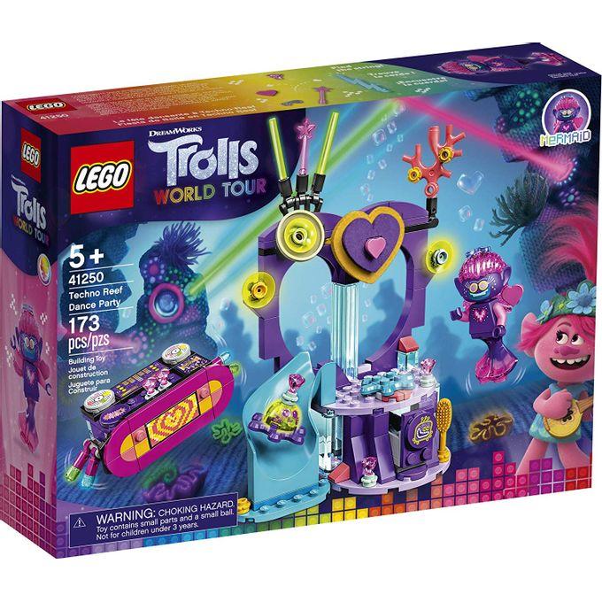 lego-trolls-41250-embalagem