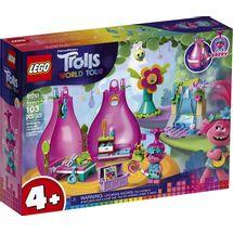 lego-trolls-41251-embalagem