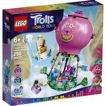 lego-trolls-41252-embalagem