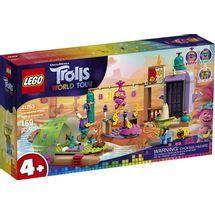lego-trolls-41253-embalagem