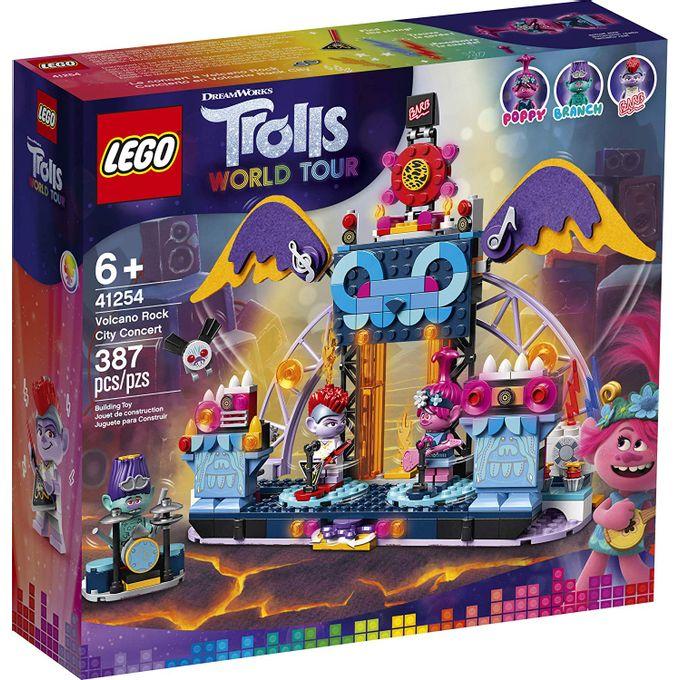 lego-trolls-41254-embalagem