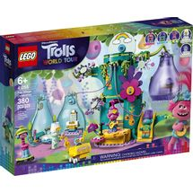 lego-trolls-41255-embalagem