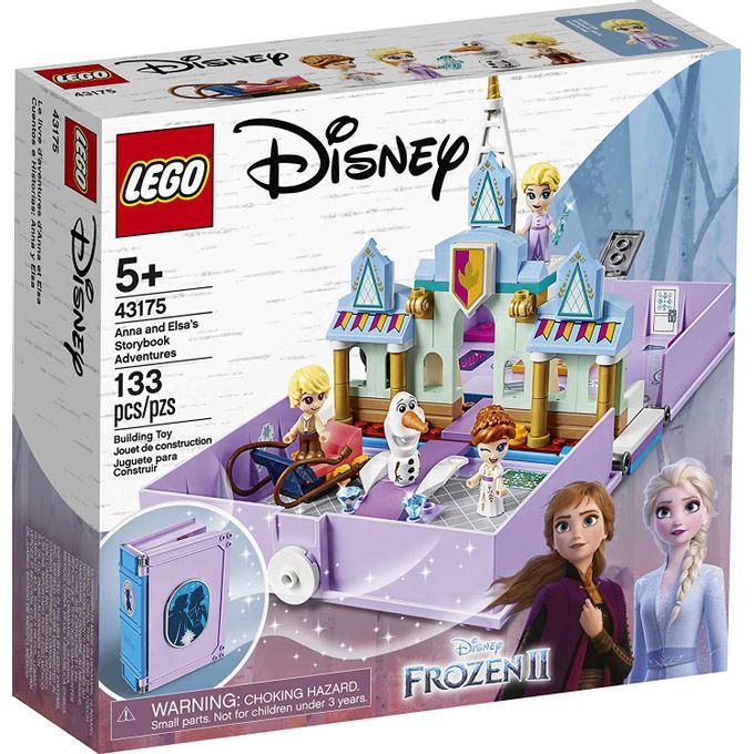 lego-frozen-43175-embalagem