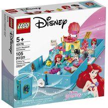 lego-princesas-43176-embalagem