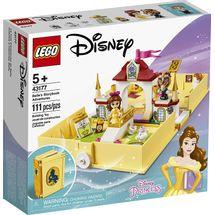 lego-princesas-43177-embalagem