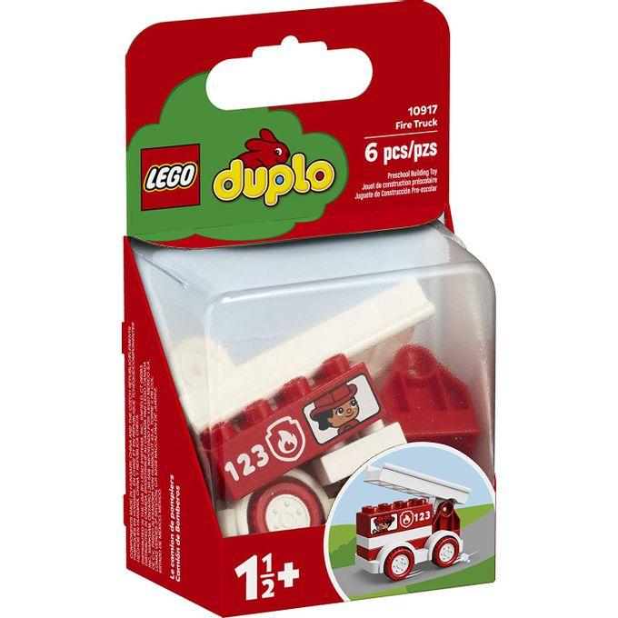 lego-duplo-10917-embalagem
