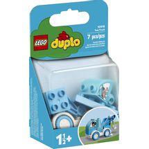 lego-duplo-10918-embalagem