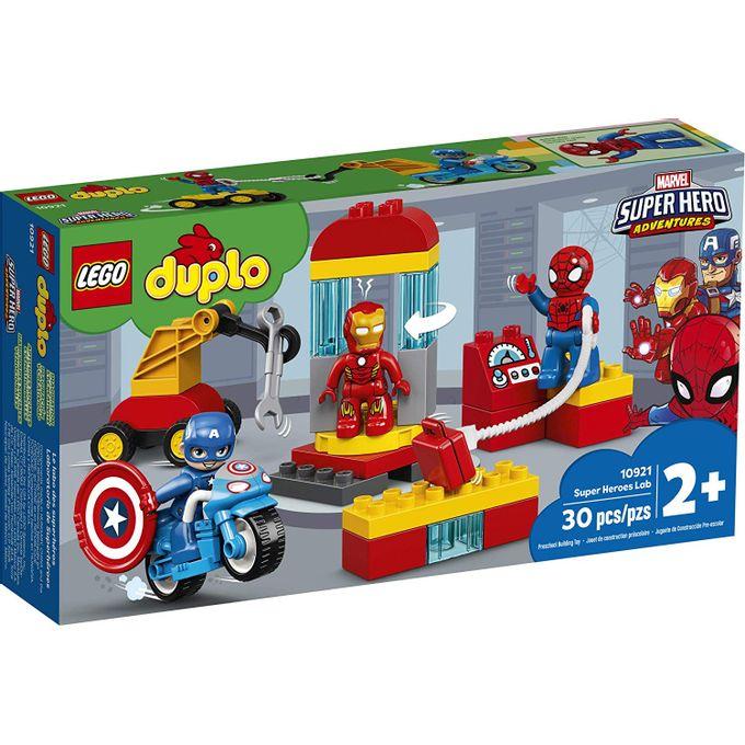 lego-duplo-10921-embalagem