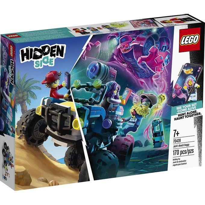 lego-hidden-side-70428-embalagem