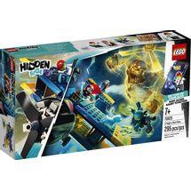 lego-hidden-side-70429-embalagem