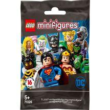 lego-mini-figuras-71026-embalagem