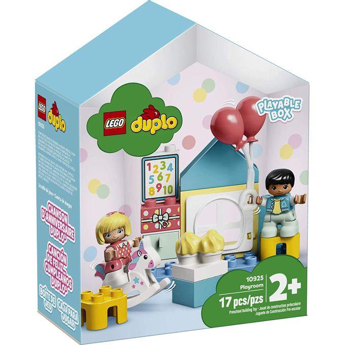 lego-duplo-10925-embalagem