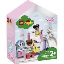 lego-duplo-10926-embalagem