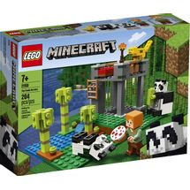 lego-minecraft-21158-embalagem