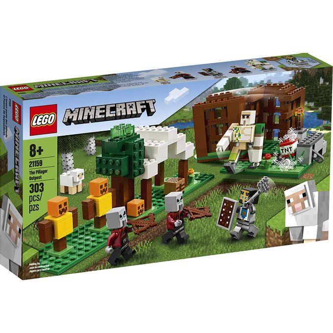 lego-minecraft-21159-embalagem