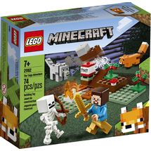 lego-minecraft-21162-embalagem