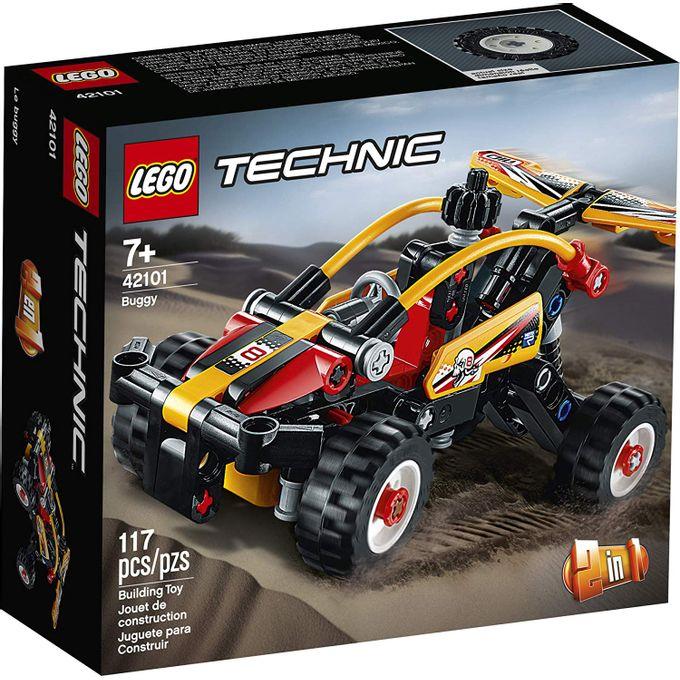lego-technic-42101-embalagem