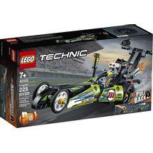 lego-technic-42103-embalagem