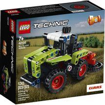 lego-technic-42102-embalagem