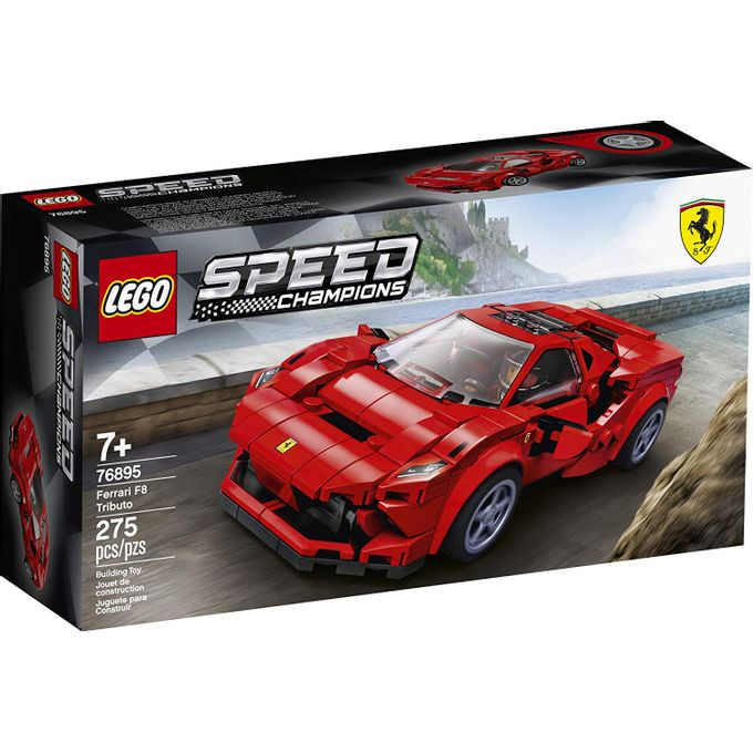 lego-speed-76895-embalagem