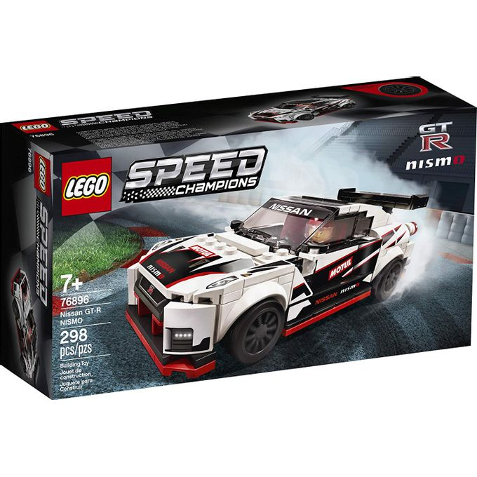 lego-speed-76896-embalagem