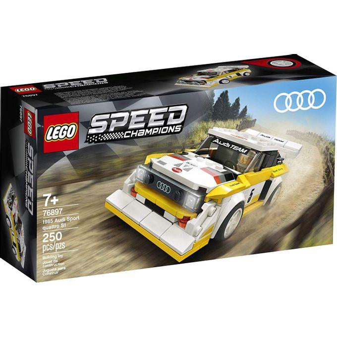 lego-speed-76897-embalagem